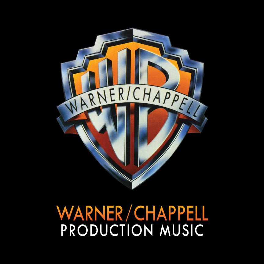Warner-Chappell-Production-Music-BLACK-Logo.jpg