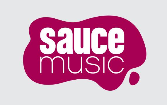 SauceMusic_ID_570x360_1.jpg