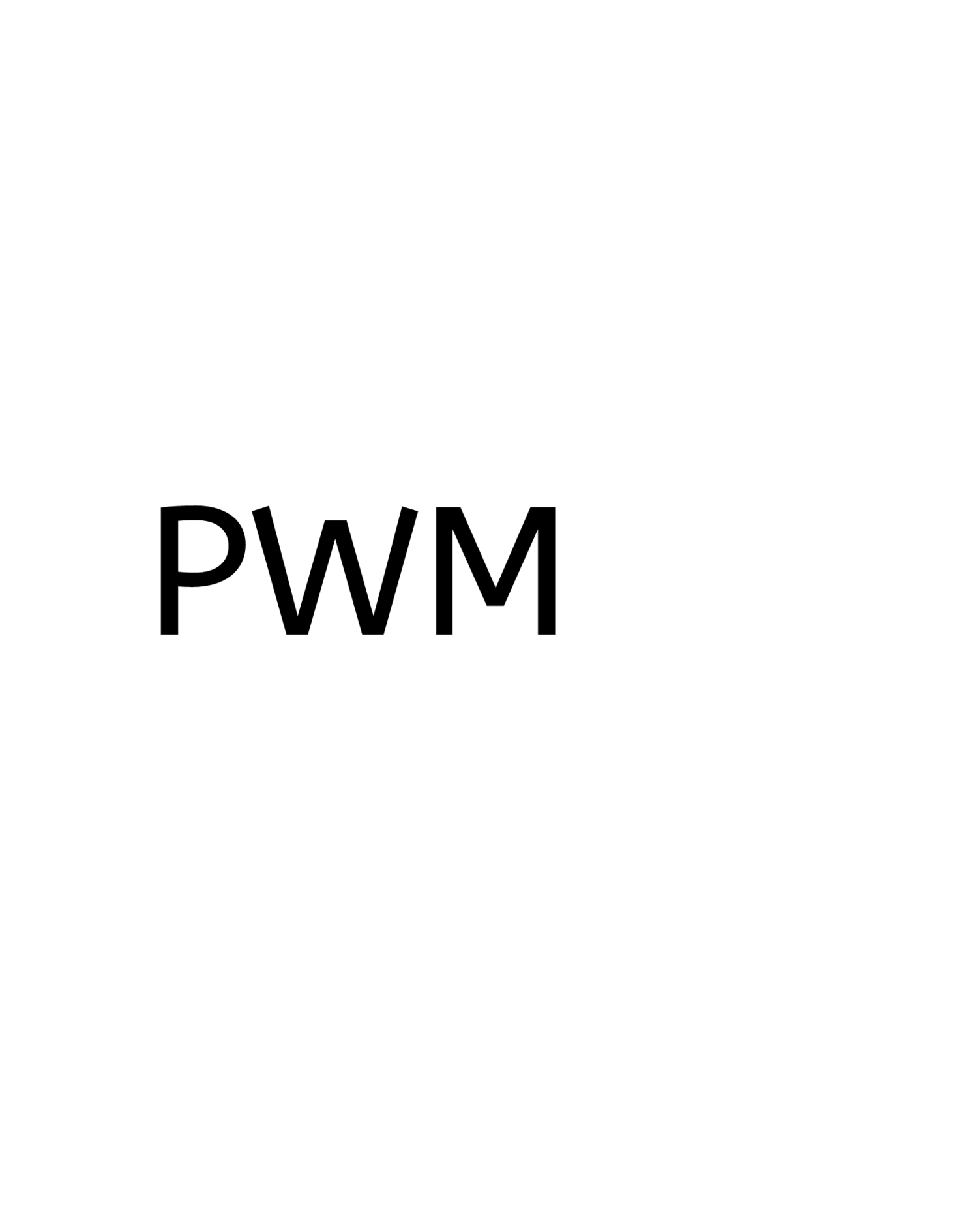 Paul Whitehead Music | PWM Music