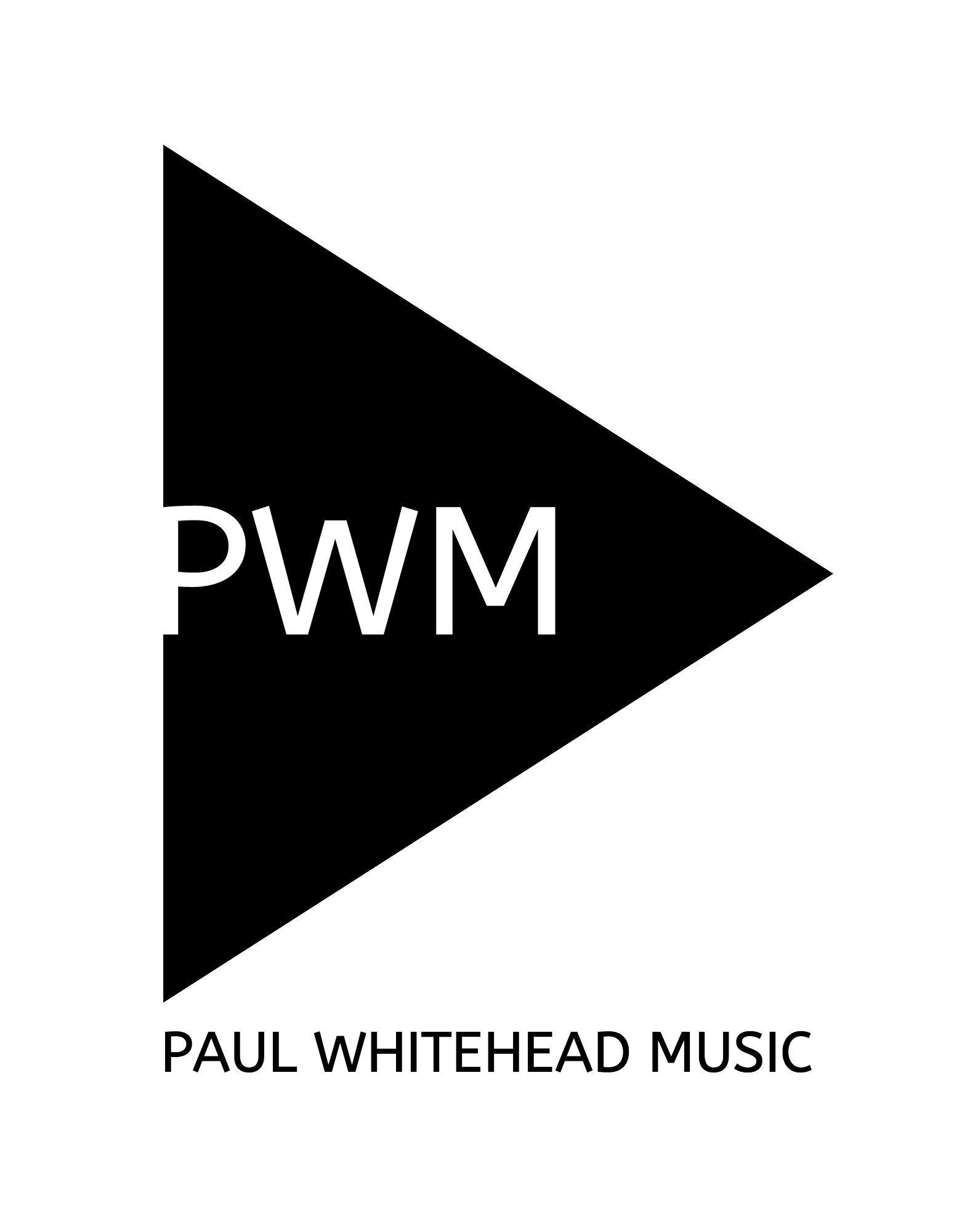 Paul Whitehead | PWM Music