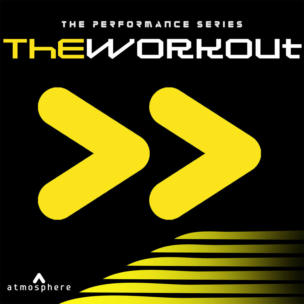 Performance Workout -  Universal