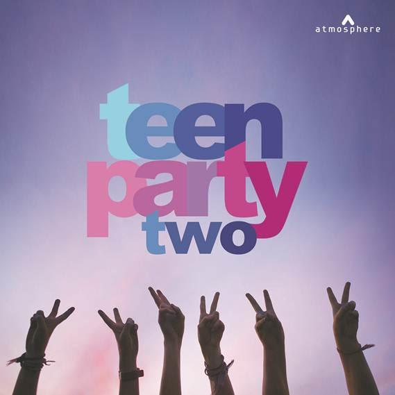 Teen Party 2 - Universal