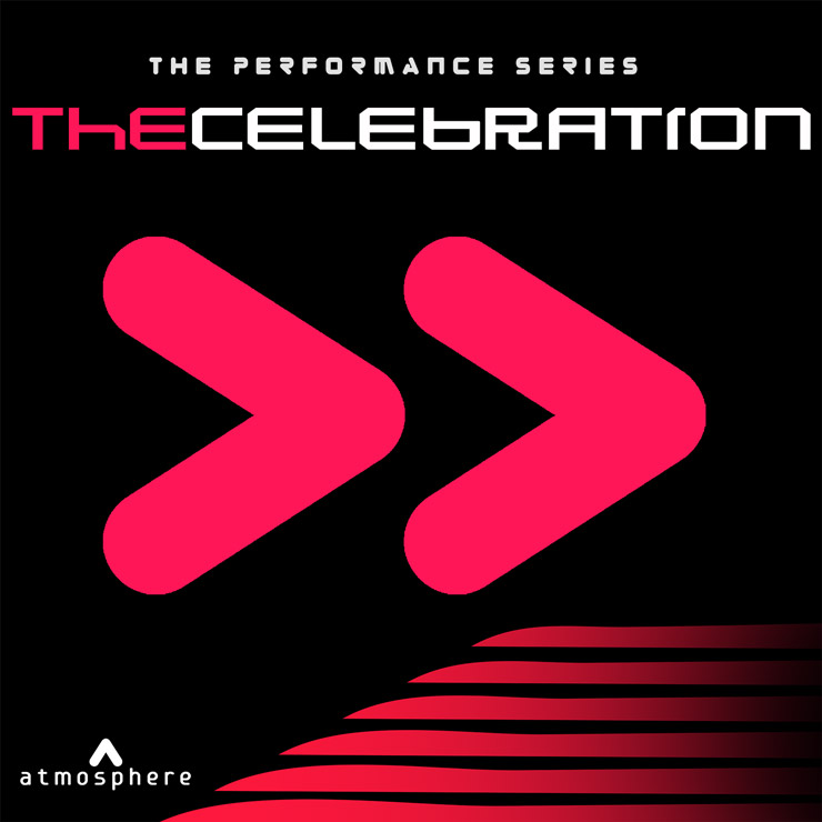 Performance Celebration- Universal