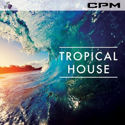 Tropical House - Warner/Chappell