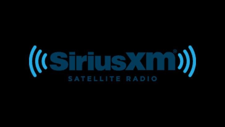 Sirius-XM.jpg