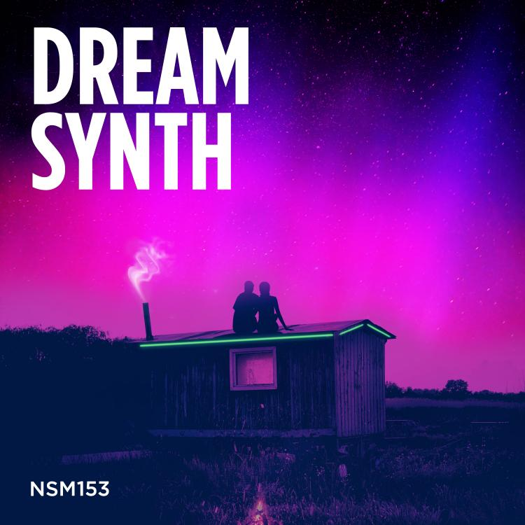 Dream Synth - No Sheet Music