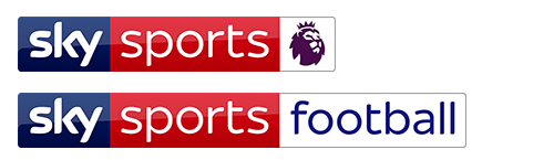 sky-sports-football-channel-logos.jpg