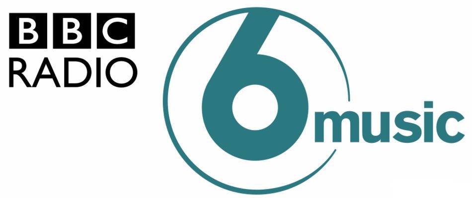 bbc6.jpg