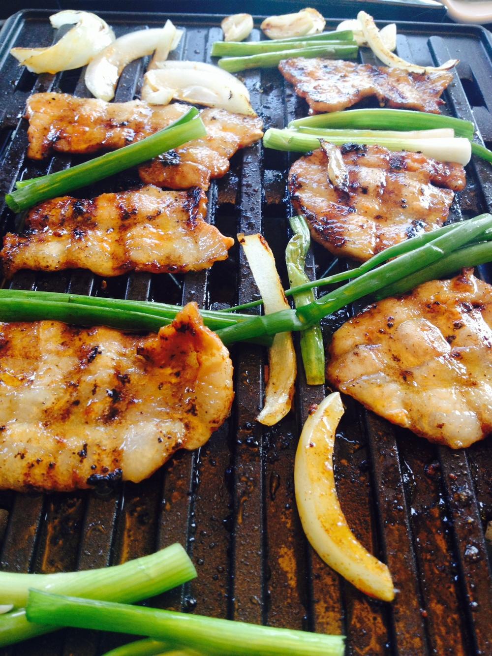grill porkbelly1.JPG
