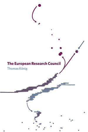 ERC_cover.jpg