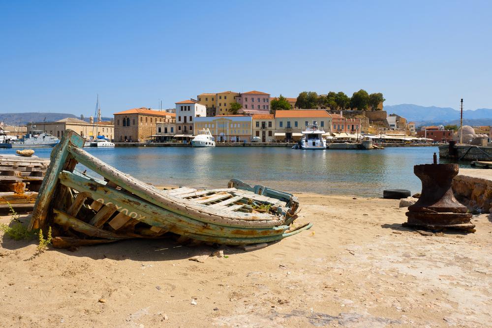 bigstock-Chania-Crete-Greece-40144963.jpg