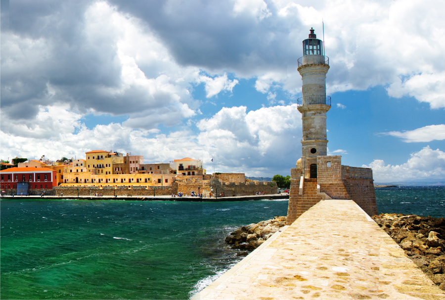 bigstock-Chania-Crete-Greece--panora-49635266_2.jpg