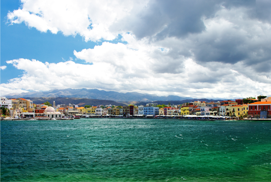 bigstock-Chania-Crete-Greece--panora-49635266_1.jpg