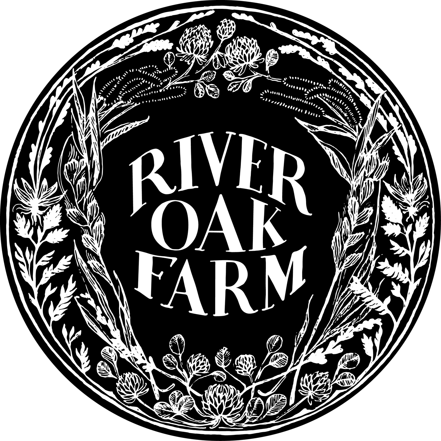 River Oak Farm