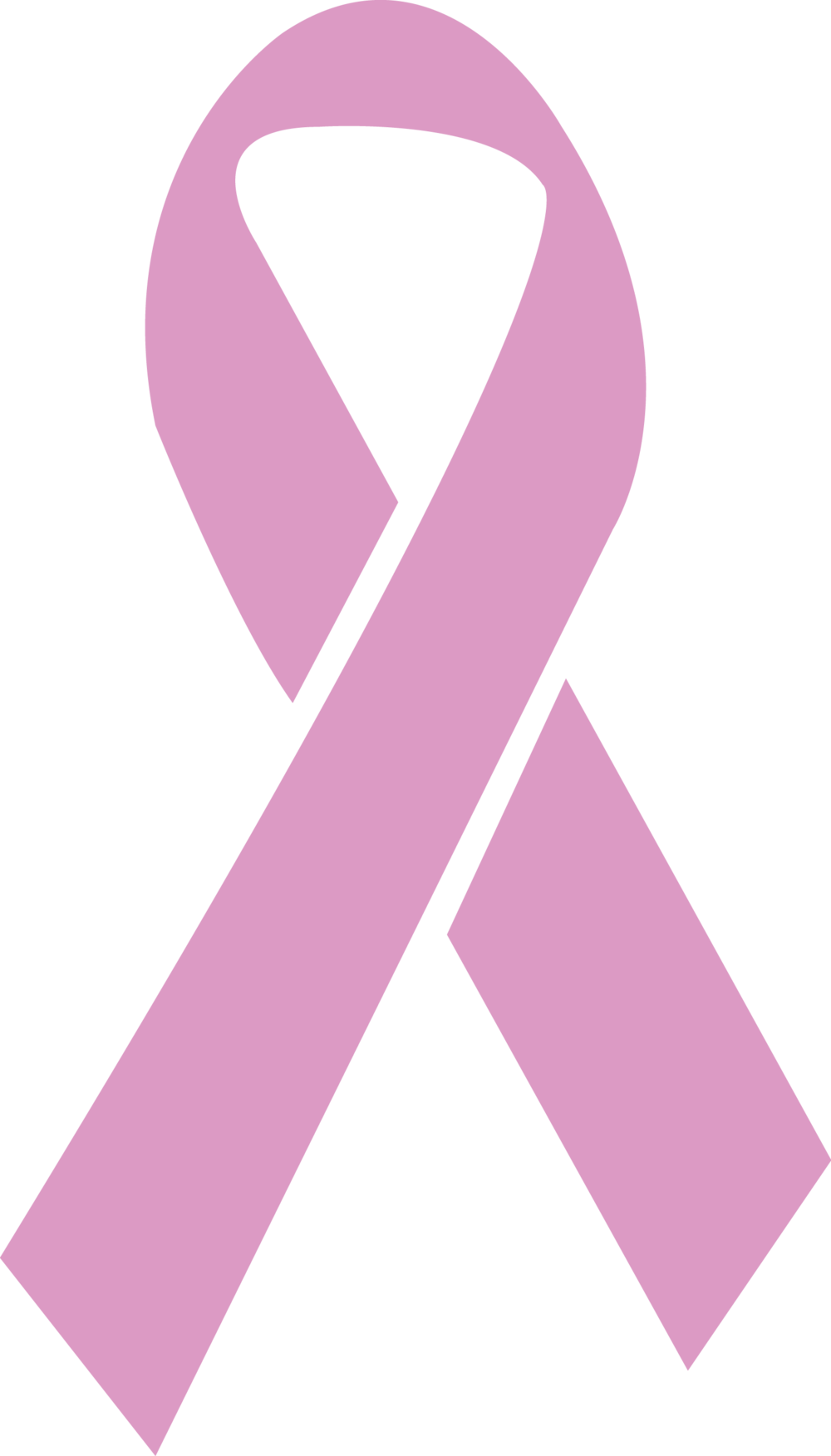 1-ribbon.png