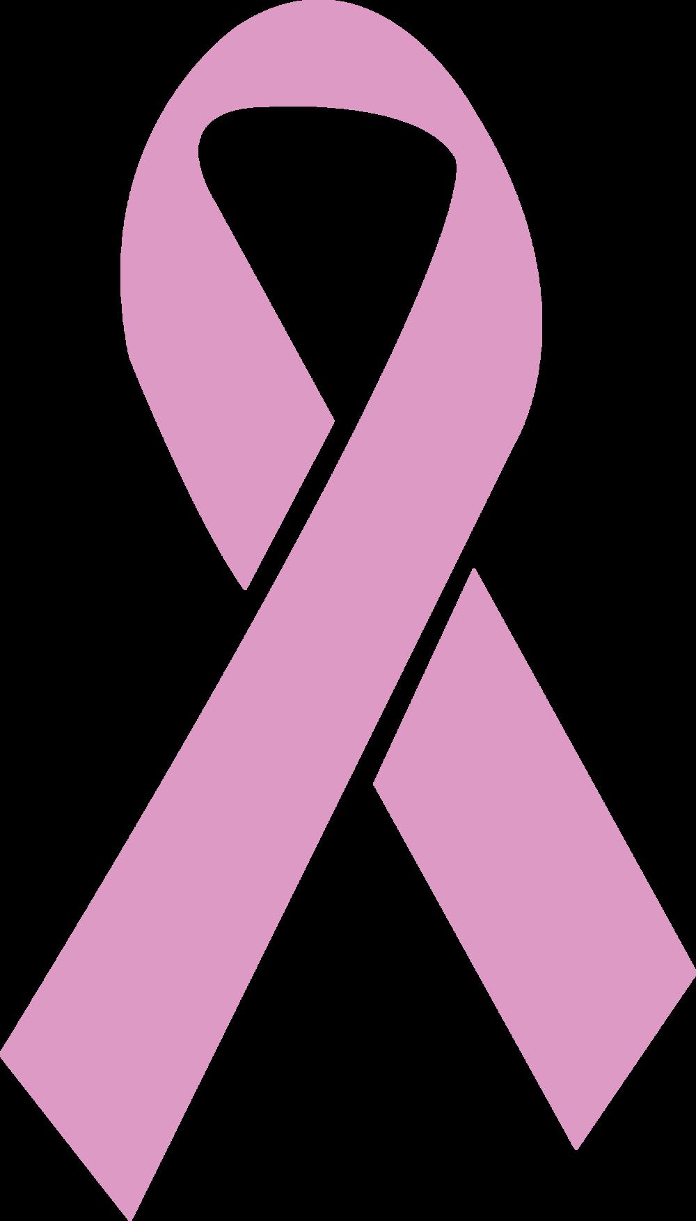 1-ribbon.png