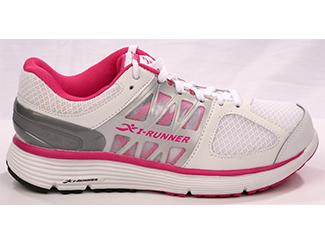 HylanShoes43.jpg
