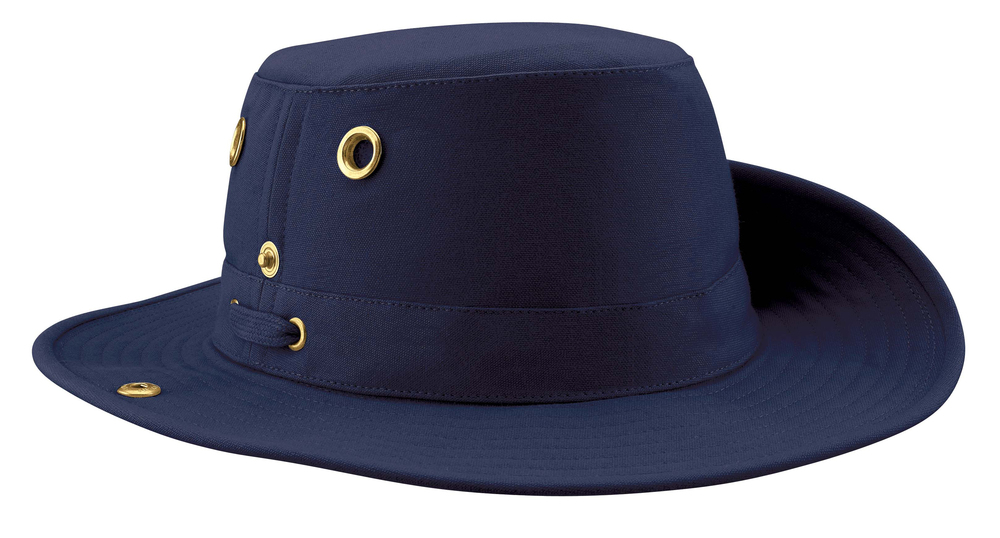 Tilley T3 Navy.jpg