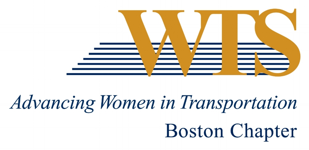 WTS Boston Logo.jpg