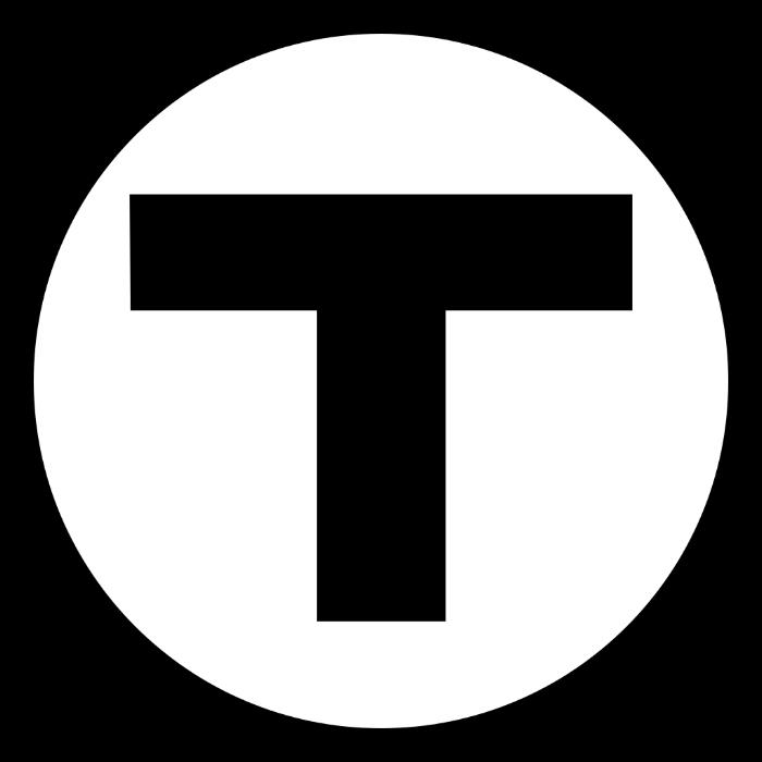 MBTA Logo.png