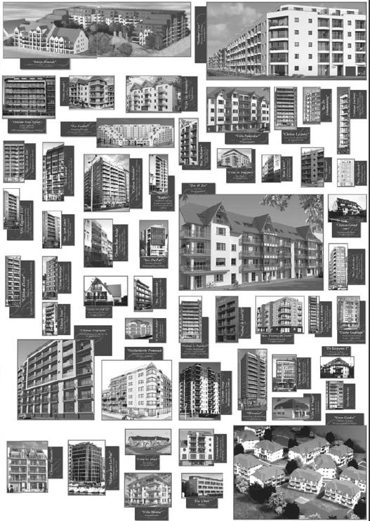 Schermafbeelding 2012-03-03 om 13_40_51.png