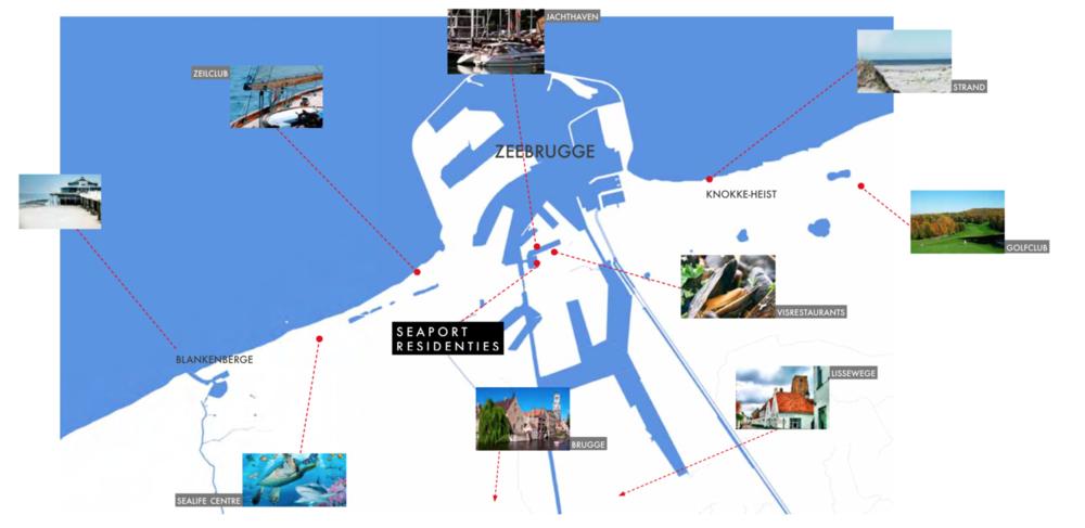 Schermafbeelding 2014-12-11 om 18.46.08.png