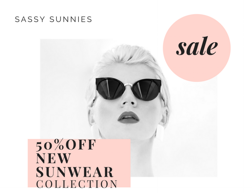 50%OFFNew sunwear.png