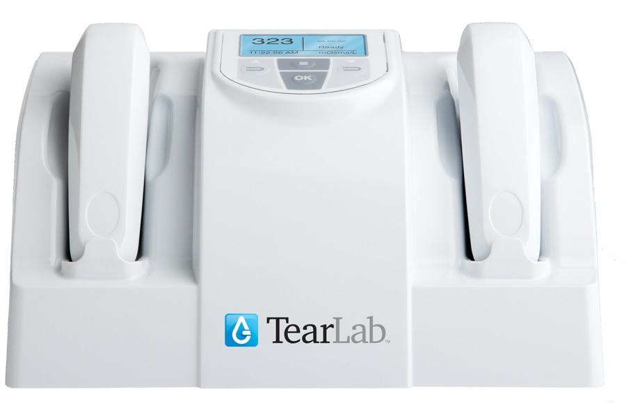 tear lab2.jpg