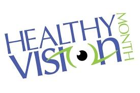 health vision month.jpg