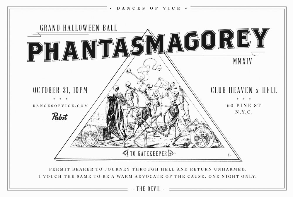 Phantasmagorey_Flyer.jpg