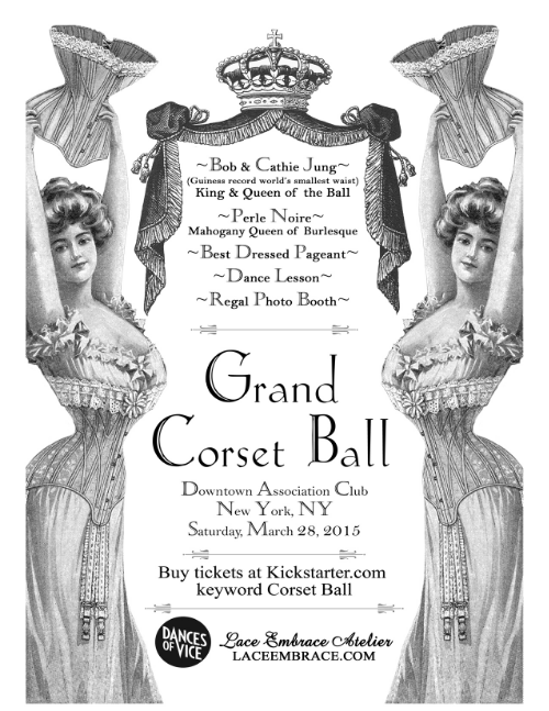 New York Corset Ball 2015 (BILL 425x55).jpg