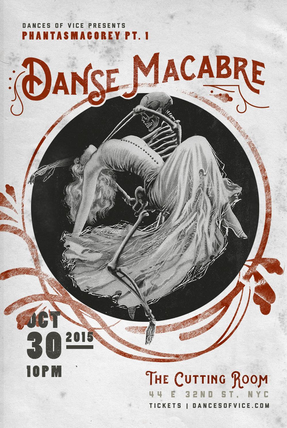 DANCE_MACABRE_FLYER_2.jpg