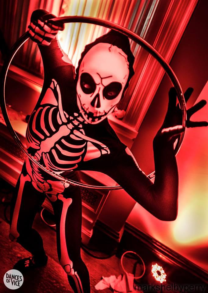 skeletal_juggle.jpg