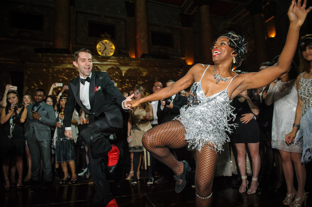 GreatGatsbyParty_2015_jkratochvil_8622_.jpg