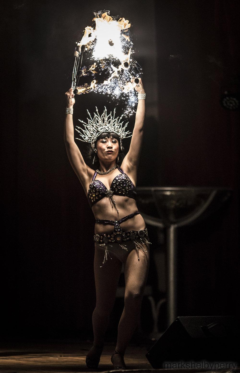 DancesOfVice NYE2016-1293.jpg