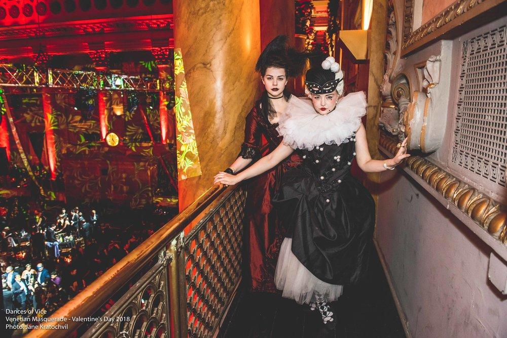 DOV_VenetianMasquerade_Feb2018_jkratochvil_0934.jpg
