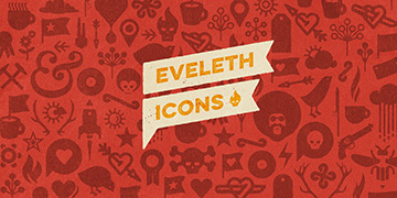 EvelethSlideIcons.jpg