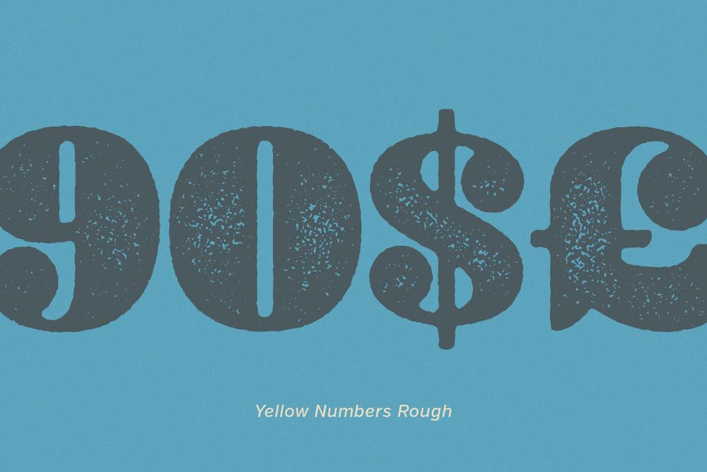 YellowNumbers3.jpg