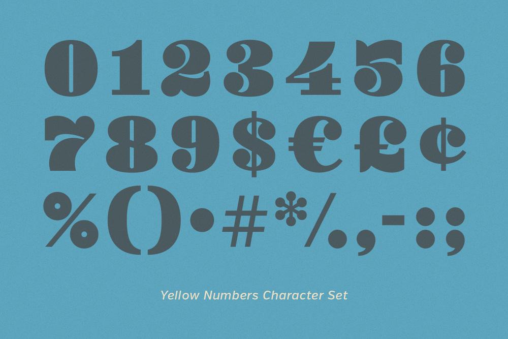 YellowNumbers5.jpg