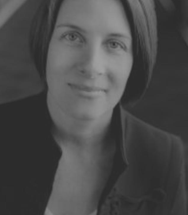 Nicole Pearce