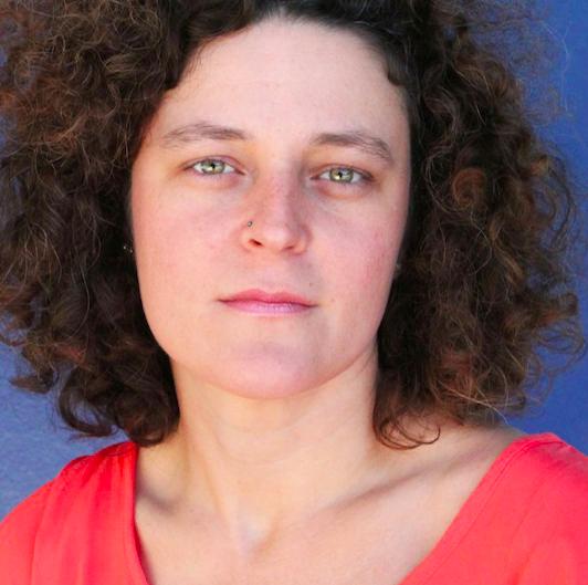 Nina Caussa-Rius