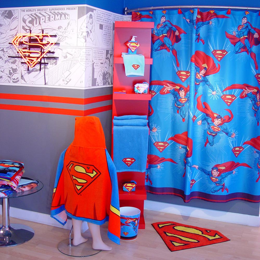 superman-bath.jpg