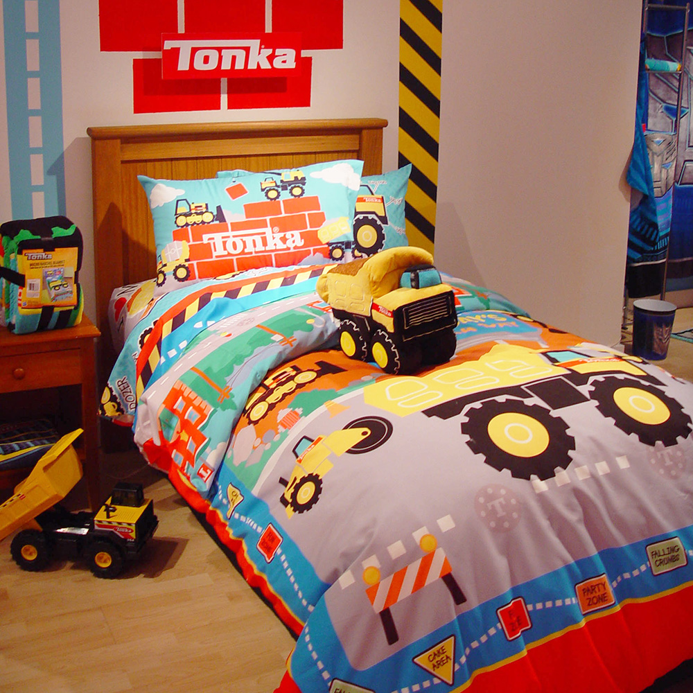 tonka-bedding.jpg