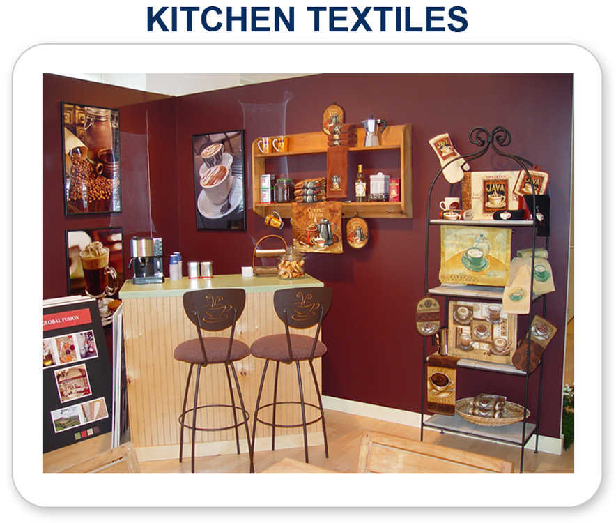 kitchen-textiles.jpg
