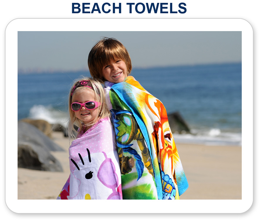 beach-towels.jpg