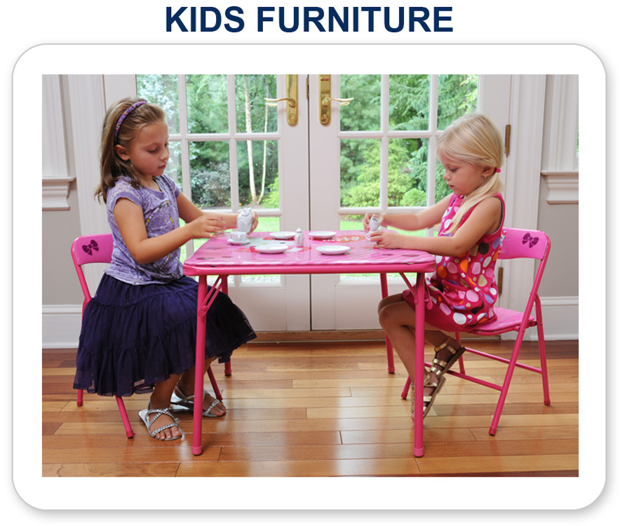 kids-furniture.jpg