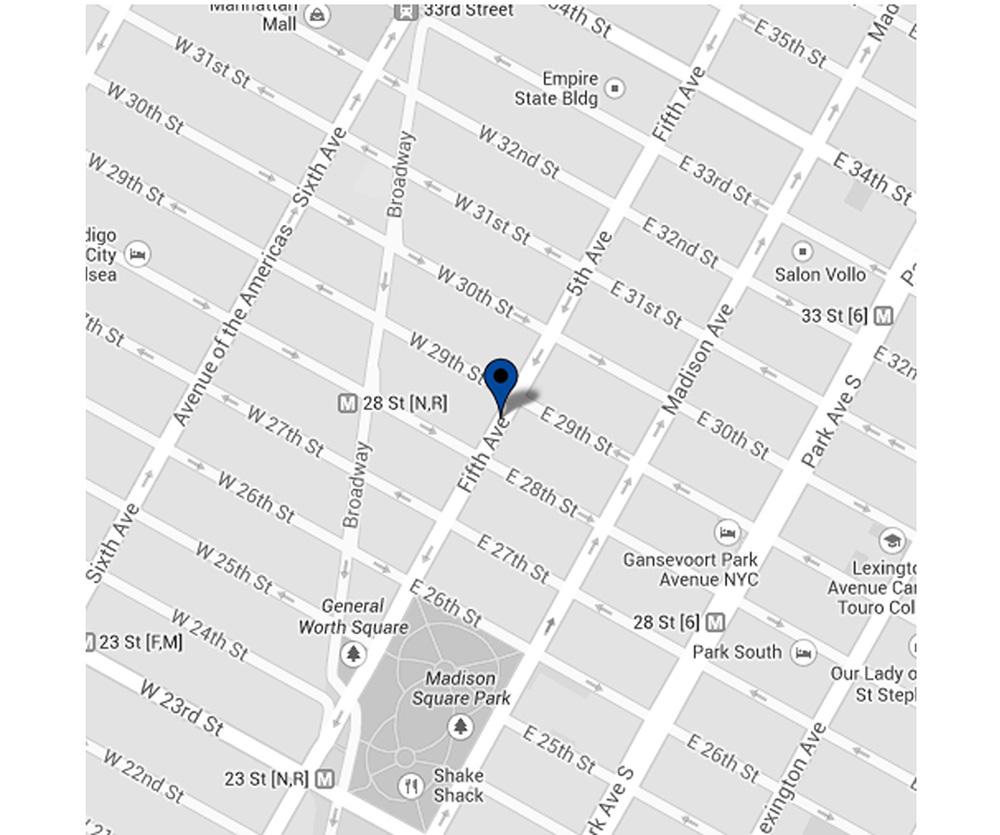 NYmap.jpg