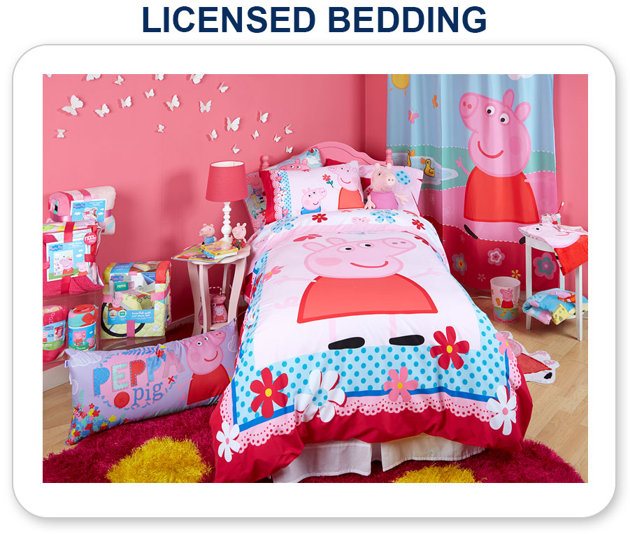 licensed-bedding.jpg