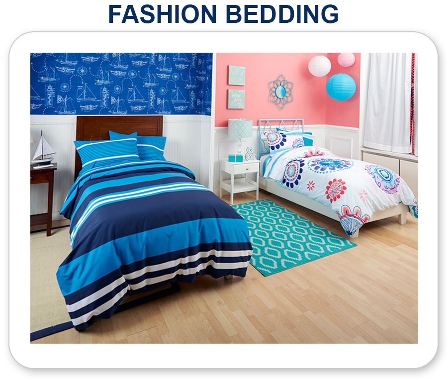 fashion-bedding.jpg