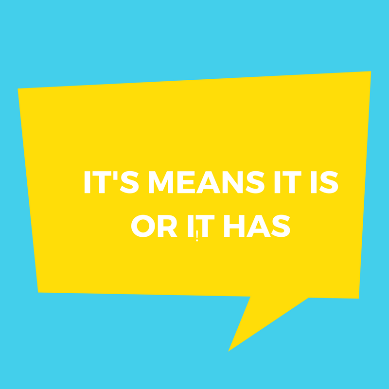 It's MEANS it is or is has.png